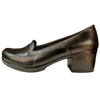 کفش زنانه مدل 1190901