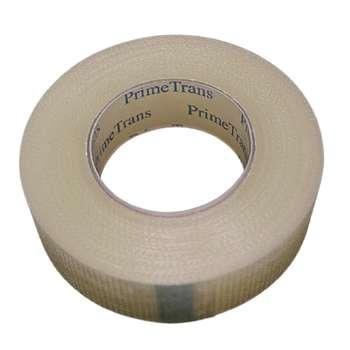 چسب لیفت بینی پرایم ترنس مدل 001