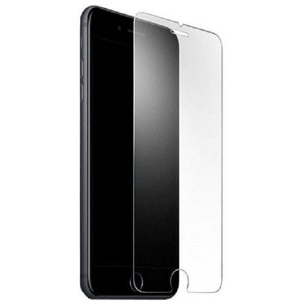 محافظ صفحه نمایش بانسمو مدل 88 مناسب برای گوشی موبایل اپل iPhone 7