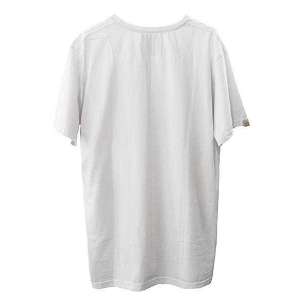 تی شرت مردانه مسترمانی مدل موتور کد b14 -  - 4