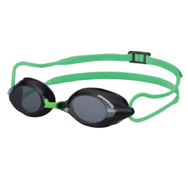 عینک شنا سوانز مدل SRX-N DSMK NEW