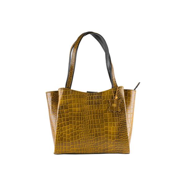 کیف دستی زنانه صاد مدل AA0606
