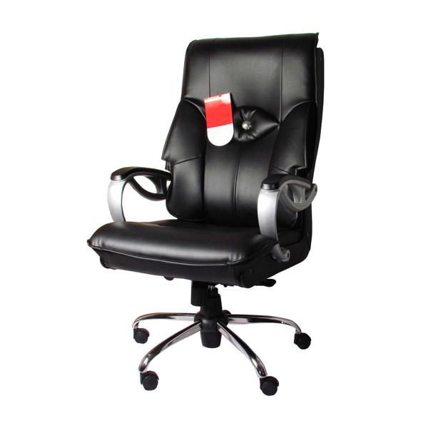 صندلی مدیریتی کد 2000