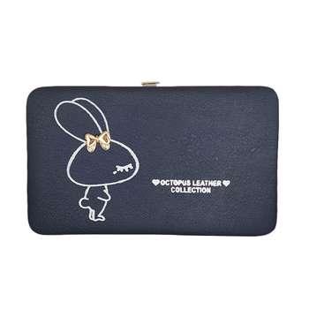 کیف پول دخترانه مدل SB-P61