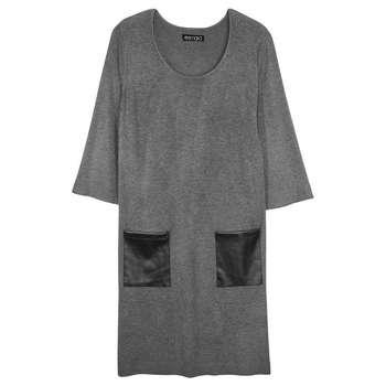 پیراهن زنانه اسمارا مدل as-277
