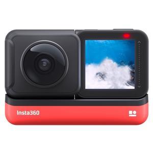 دوربین فیلم برداری اینستا 360 مدل ONE R TWIN