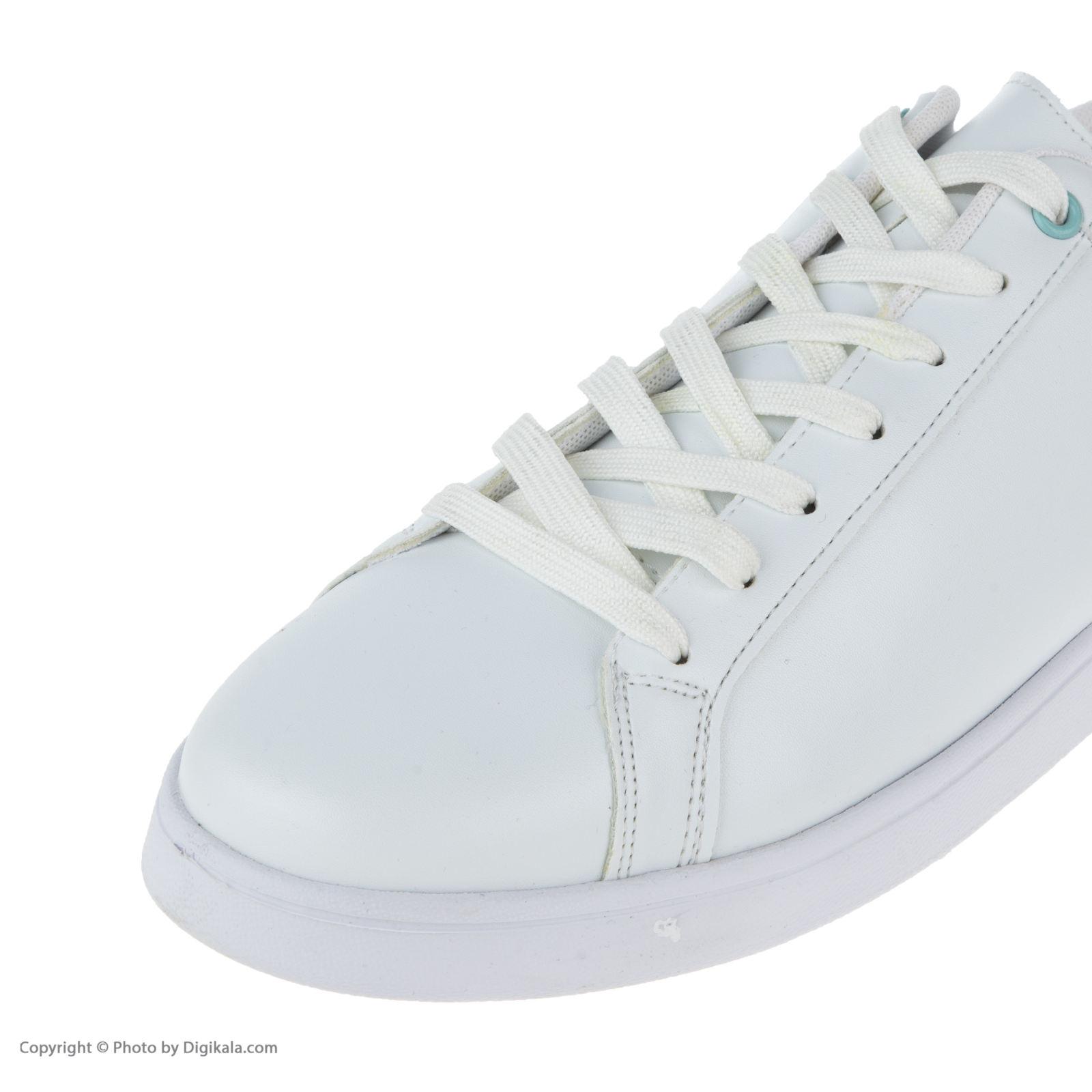 کفش راحتی مردانه آر ان اس مدل 142001-01 -  - 5