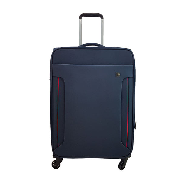 چمدان جنوا مدل GAT2420-20 سایز کوچک