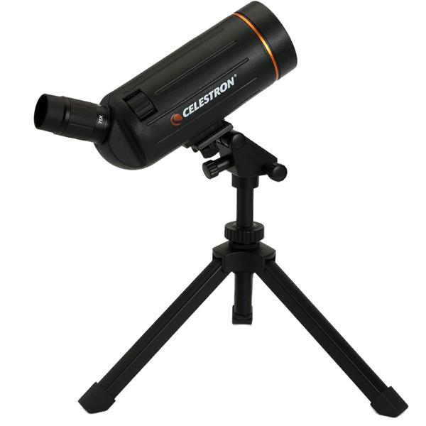 دوربین تک چشمی سلسترون مدل C70