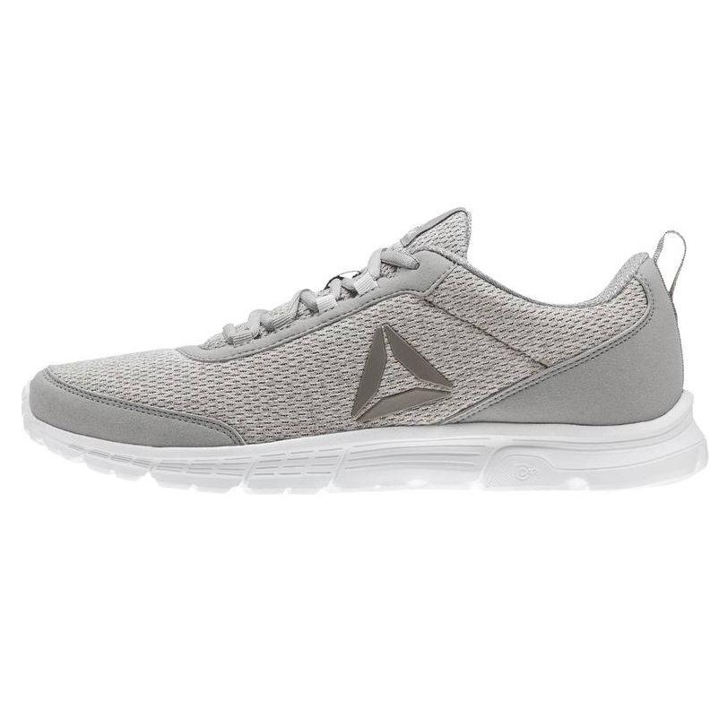 کفش پیاده روی مردانه ریباک مدل CN5413 Speedlux 3.0