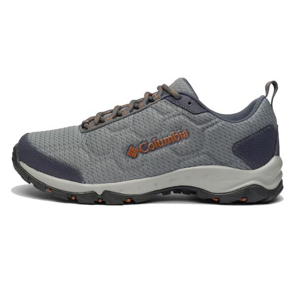 کفش مخصوص دویدن مردانه کلمبیا مدل FIRECAMP REMESH