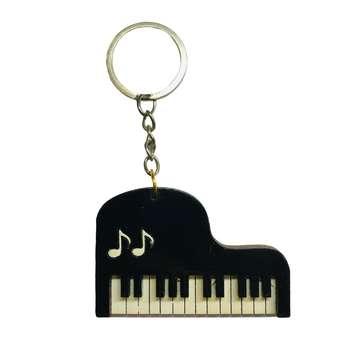 جاکلیدی مدل پیانو