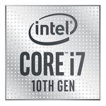 پردازنده مرکزی اینتل سری Comet Lake مدل Core i7-10700k thumb