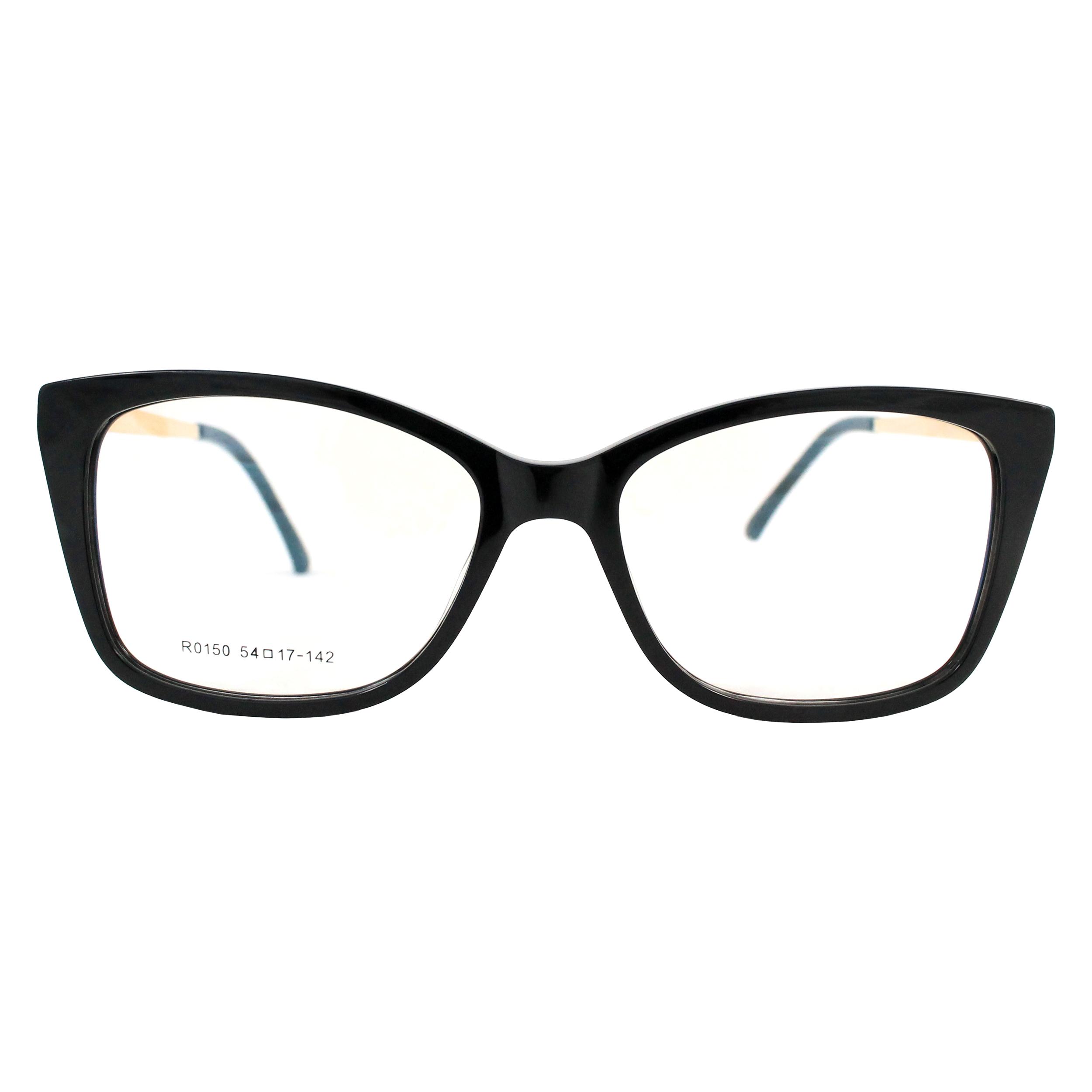 فریم عینک طبی مدل Y_0150