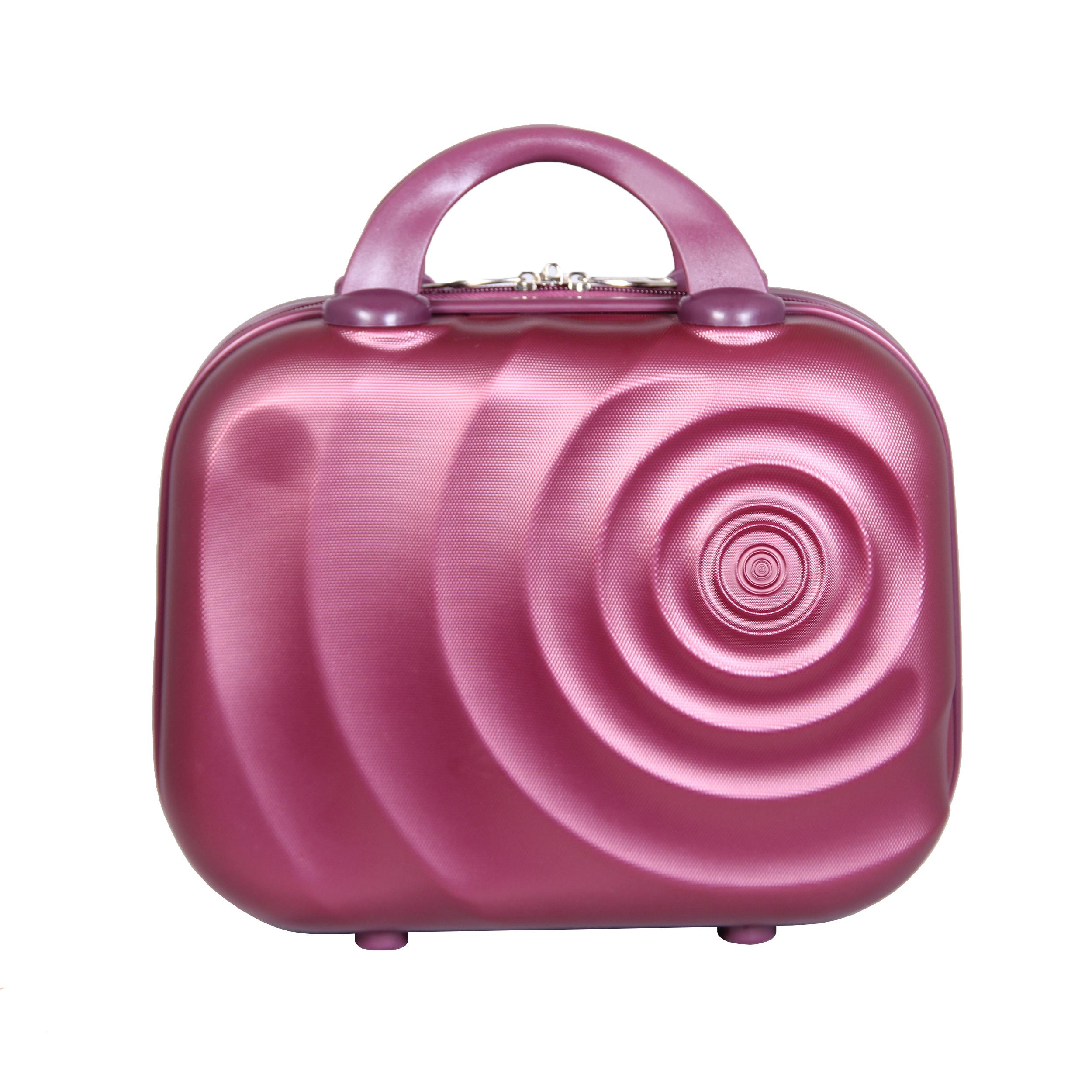 مجموعه چهار عددی چمدان مدل 319363 main 1 11