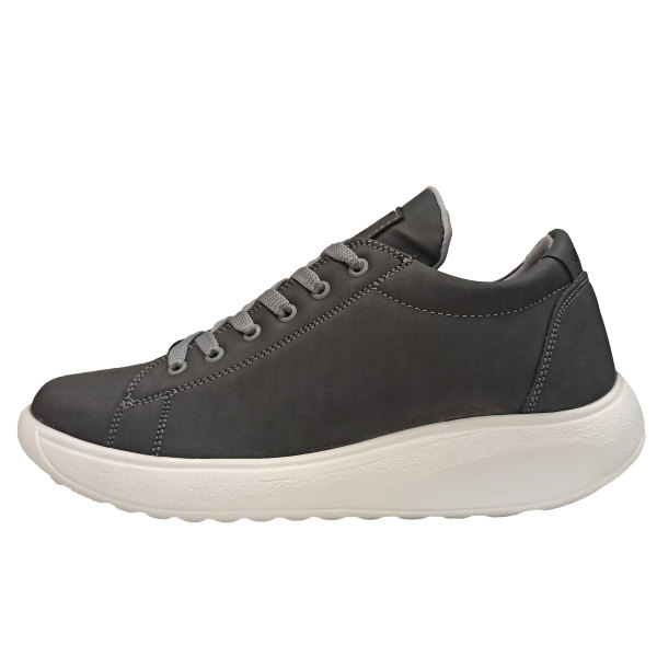 کفش روزمره مردانه مدل NT3