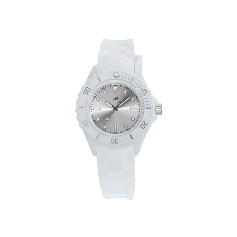 ساعت مچی عقربه ای زنانه آریول مدل Z31814B