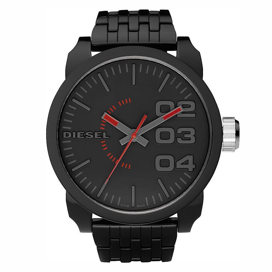 ساعت مچی عقربهای مردانه دیزل مدل DZ1460