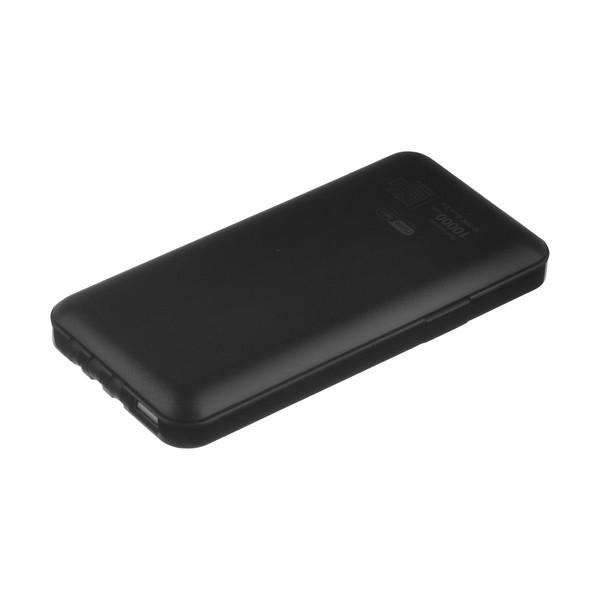شارژر همراه هاینو تکو مدل Power-102 ظرفیت 10000 میلی آمپر ساعت
