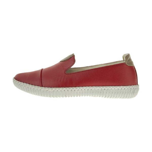 کفش روزمره زنانه گلسار مدل 5f03a500102