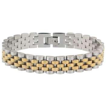 دستبند رولکس مدل vn208