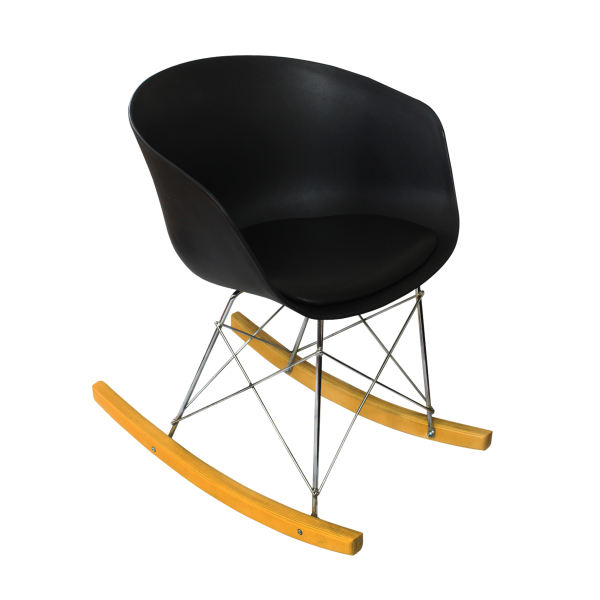 صندلی راک مدل ALV کد 01