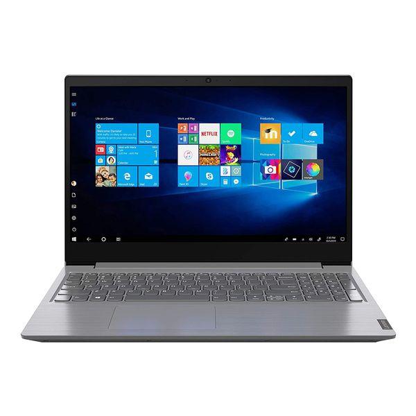 لپ تاپ 15 اینچی لنوو مدل V15 - D