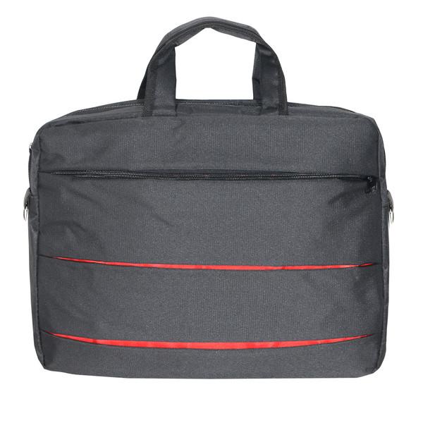 کیف لپ تاپ مدل 020 مناسب برای لپ تاپ 15 اینچی