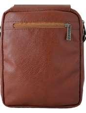 کیف چرم ما مدل SM-2 مجموعه 2 عددی -  - 24