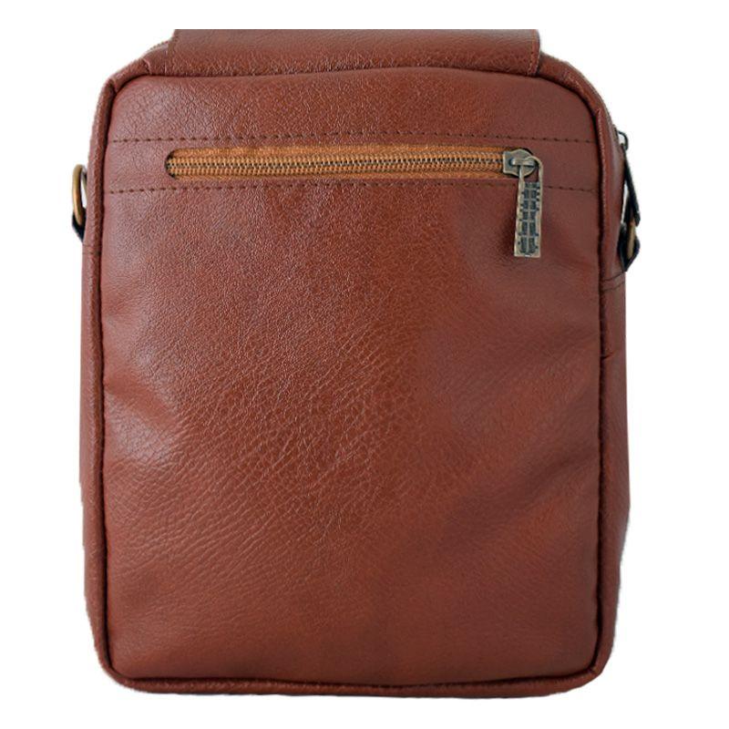 کیف چرم ما مدل SM-2 مجموعه 2 عددی -  - 25