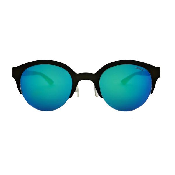 عینک آفتابی زنانه لیوایز کد LS10075ZX