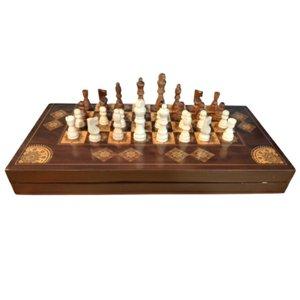 شطرنج مدل G666