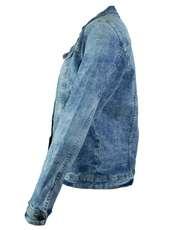 کت زنانه کد 00501066 -  - 2