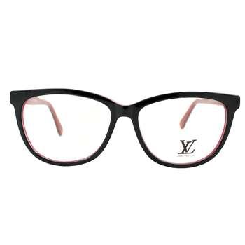 فریم عینک طبی زنانه مدل A_0507