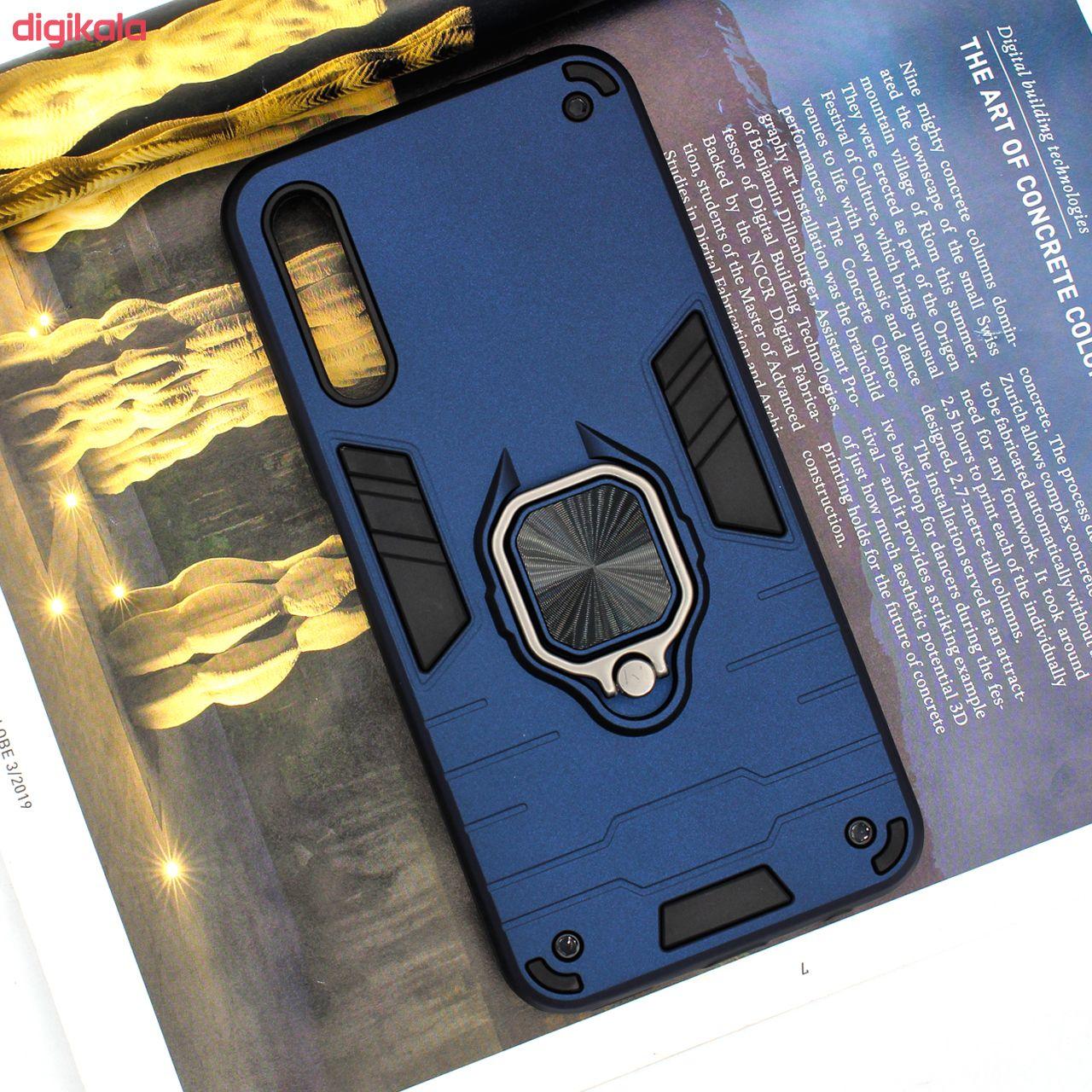 کاور کینگ پاور مدل ASH22 مناسب برای گوشی موبایل هوآوی Y9s main 1 8
