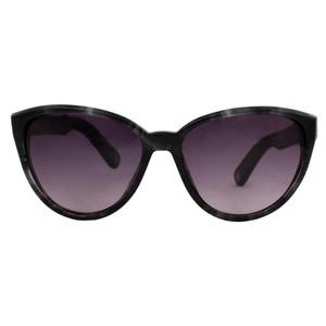 عینک آفتابی زنانه مدل c_114_480