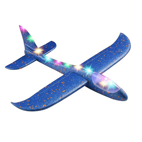 هواپیما بازی مدل Airplane2020