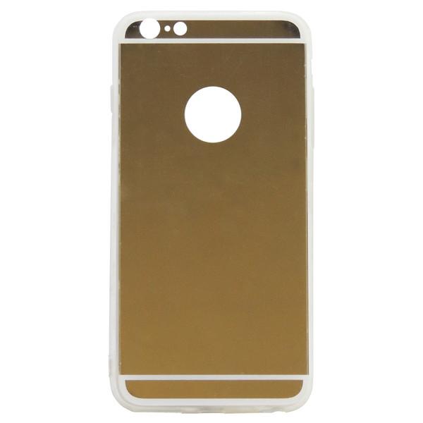 کاور مدل BK-G مناسب برای گوشی موبایل اپل Iphone 6 Plus/6S Plus