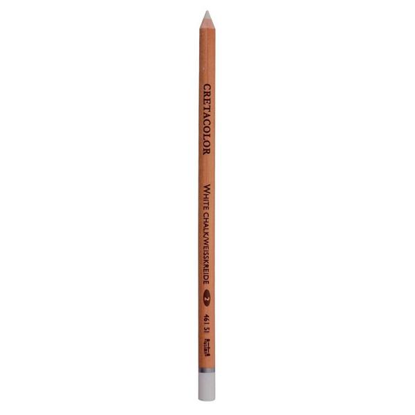 مداد کنته کرتاکالر مدل کنته کد 46151