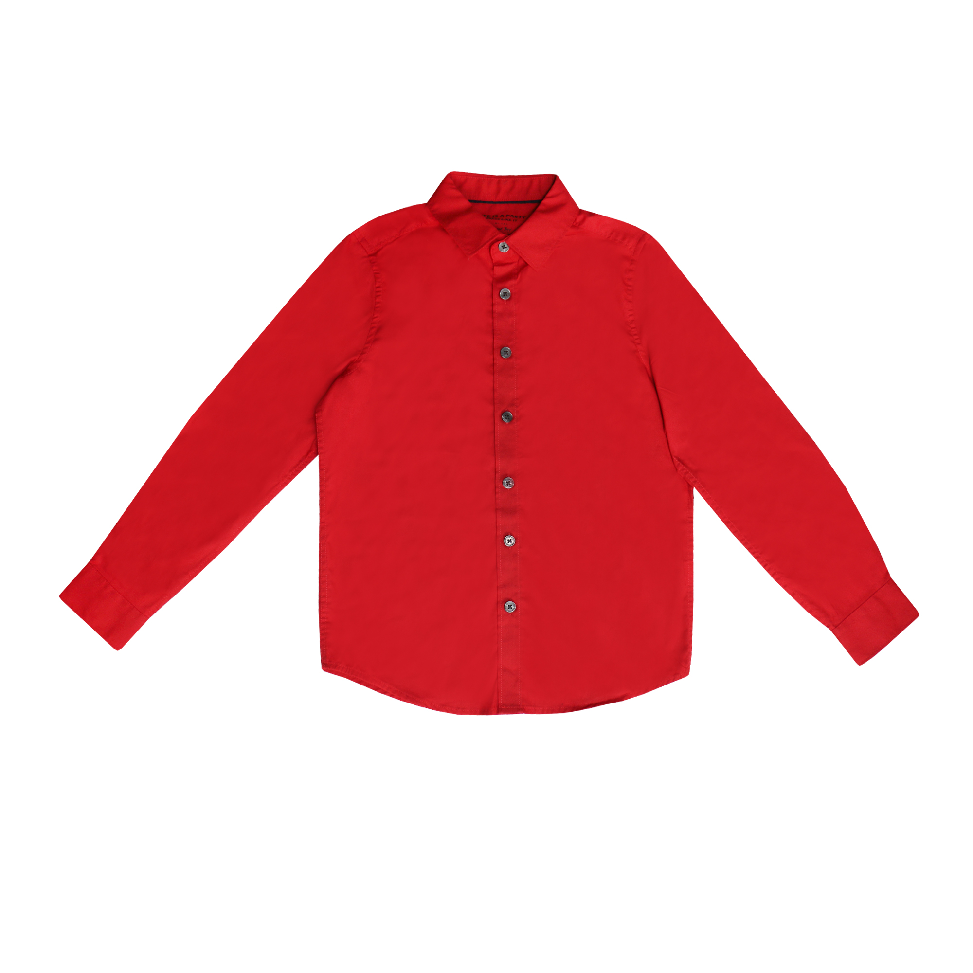 پیراهن پسرانه کد P90