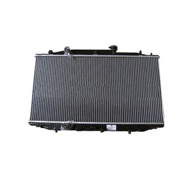 رادیاتور آب ای ام سی مدل Li5202021AMC مناسب برای لیفان 520 دنده ای