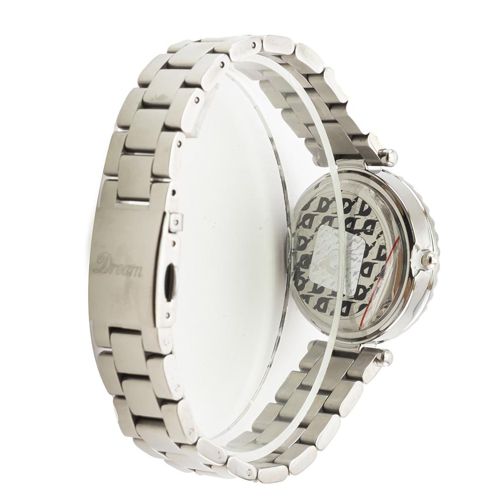 ساعت مچی عقربه ای زنانه دریم کد 0056              ارزان