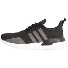 کفش مخصوص پیاده روی مردانه سارزی کد _A.d.s_B.a.l.d.r_M.e.s.h