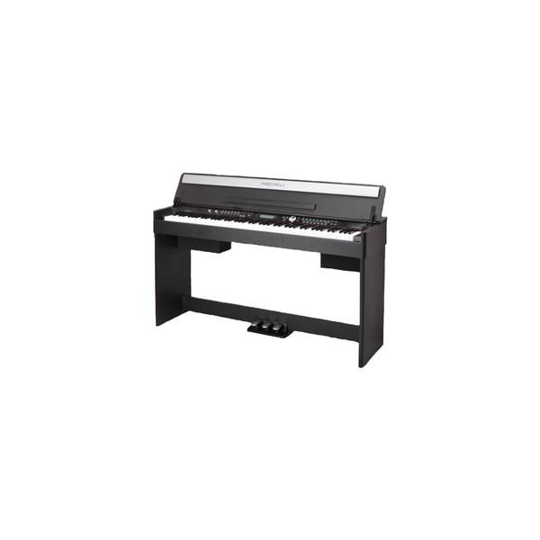 پیانو دیجیتال مدلی مدل 5200