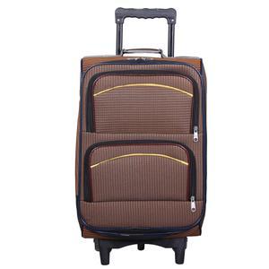 چمدان مدل M01002 سایزکوچک