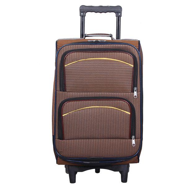 چمدان مدل M01002 سایزبزرگ