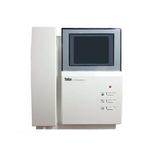 دربازکن تصویری تابا مدل TVD-1040M