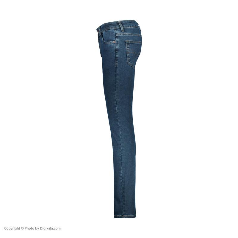 شلوار مردانه ال سی من مدل 01317038-167