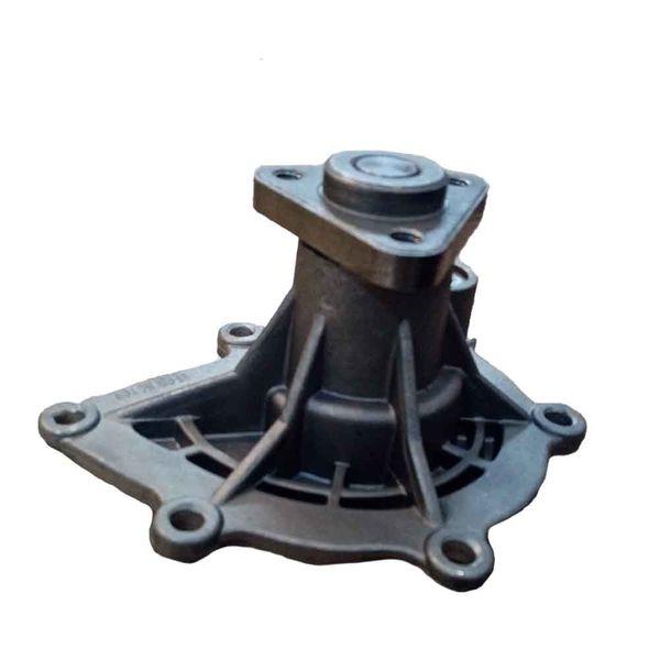واتر پمپ نگین موتور مدل 220304 مناسب برای سمند ef7