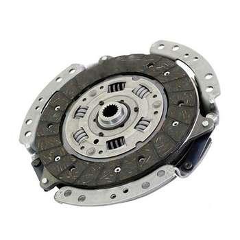 کیت کلاچ مدل vl2 مناسب برای پژو 405